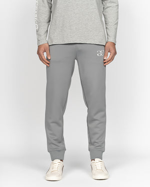 Luoni Trackpants Sharkskin