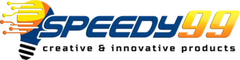 Speedy99 Creative & Innovative Products