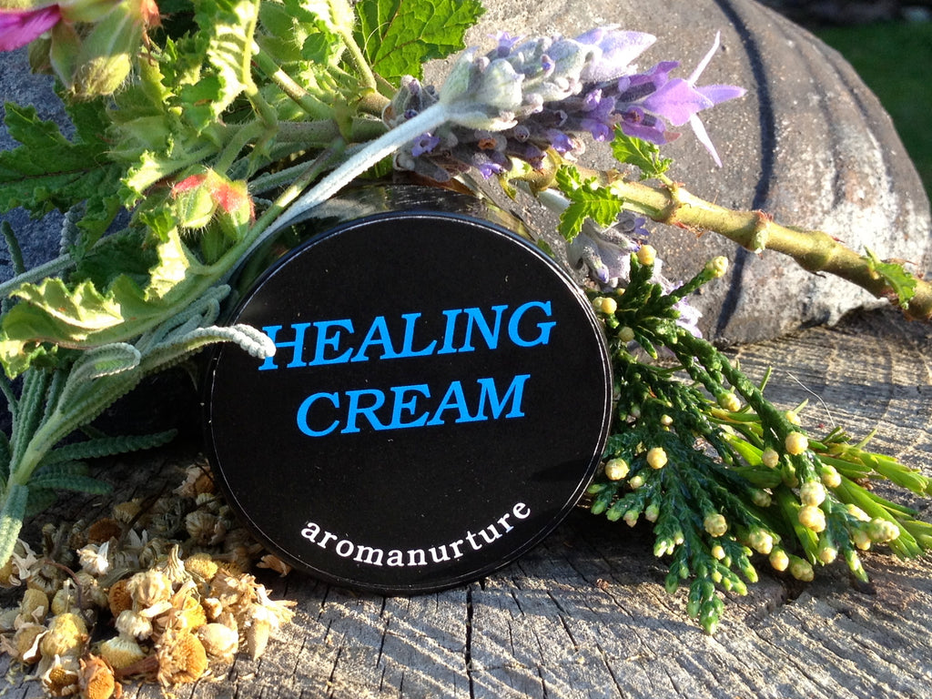 The cream of choice for eczema or psoriasis .Contains 22 matural ingredients to help fight and treat these itchy dry irritating skin conditions.Packed full of nutrients to soothe and heal.