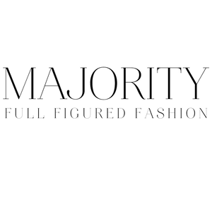 Majority Full Figured Fashion