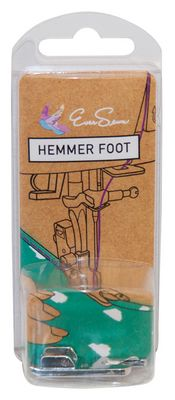 Hemmer Foot Eversewn for Sparrow 15 20 25