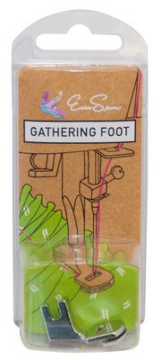 Gathering Foot Eversewn For Sparrow 15 20 25