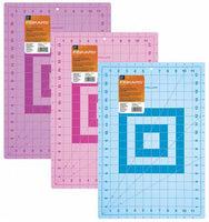 Fiskars Cutting Mat 12 x 18 in
