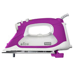 OLISO TG1100 Smart Iron - Orchid