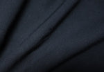 Indigo - Two-Way Twill - 1/2 metre
