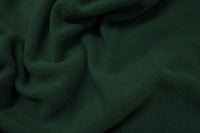 Hunter - Glacier Fleece - 1/2 metre
