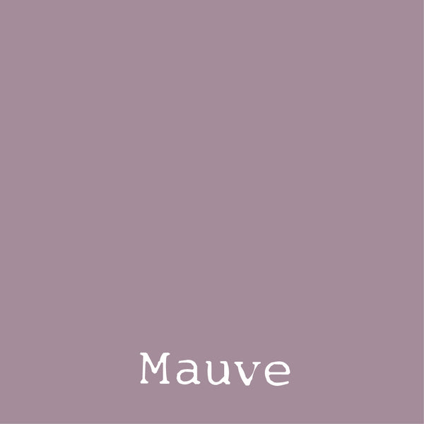 Mauve - LUXE Solids Jersey Knit - 1/2 Metre