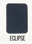 Eclipse - LUXE Solids FRENCH TERRY - 1/2 Metre