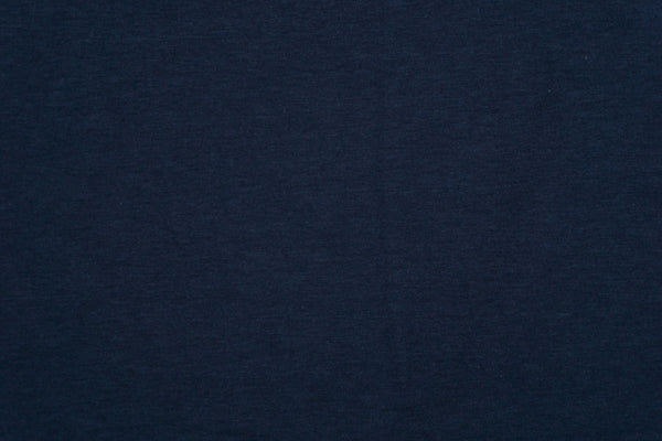 Oxford - Tencel Organic Cotton Spandex Jersey - 1/2 metre