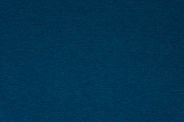 Pacific -  Tencel Organic Cotton Spandex FRENCH TERRY - 1/2 metre