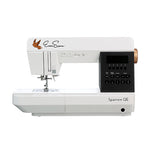 Sparrow QE - Quilter's Edition Computerized Sewing Machine