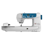 Sparrow X Embroidery and Sewing Machine Combo *SPECIAL ORDER ONLY*