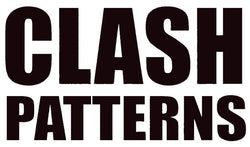 Clash Patterns