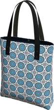 Load image into Gallery viewer, The Beth Tote Bag