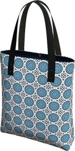The Beth Tote Bag