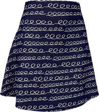 Load image into Gallery viewer, The Evelyn Flare Skirt