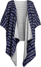 Load image into Gallery viewer, The Evelyn Kimono