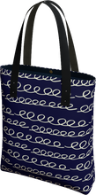 Load image into Gallery viewer, The Evelyn Tote Bag