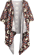 Load image into Gallery viewer, The Jane Kimono in Tuscany