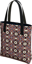 Load image into Gallery viewer, The Jane Tote Bag in Tuscany