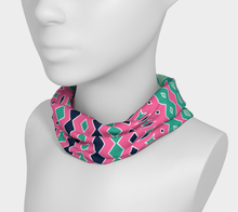 Load image into Gallery viewer, The Janelle Headband in Watermelon