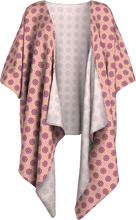 Load image into Gallery viewer, The Lindsay Kimono in Pink
