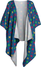 Load image into Gallery viewer, The Louise Kimono