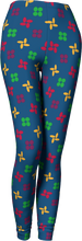 Load image into Gallery viewer, The Louise Leggings