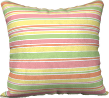 Load image into Gallery viewer, The Melanie Reversible Pillow