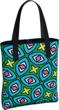 Load image into Gallery viewer, The Tera Tote Bag in Bright