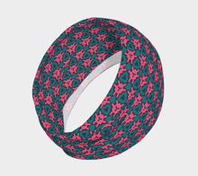 Load image into Gallery viewer, The Veronica Headband in Watermelon