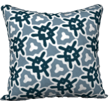Load image into Gallery viewer, The Veronica Reversible Pillow in Neutrals