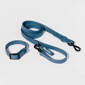 Waterproof Walk Set Blue