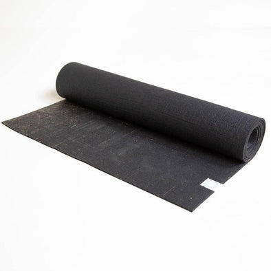 Mukti Grounded Yoga Mat