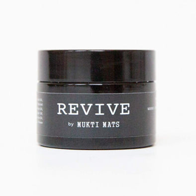 Revive - Therapeutic massage balm