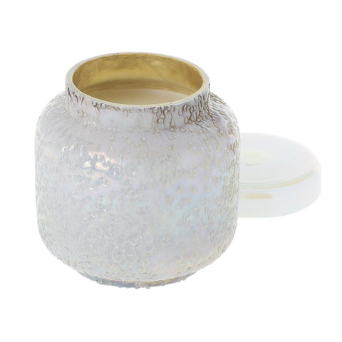 Purity Candle- Large