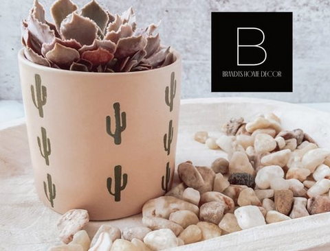 Gift Card - Brandt's Home Decor