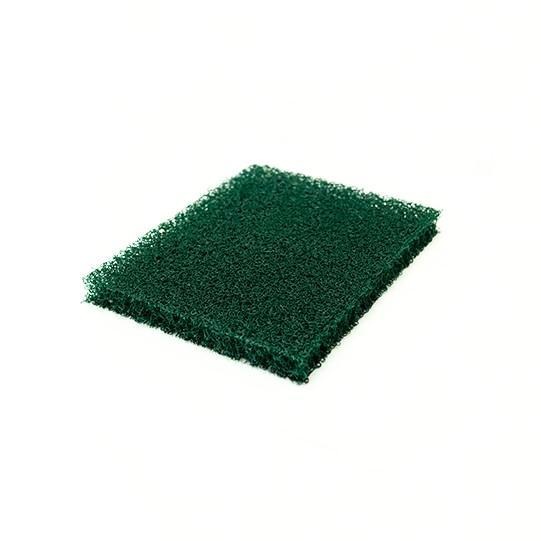 Sgreen Filtration System Filter Mat | ScreenPrinting.com