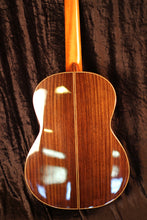 Load image into Gallery viewer, Cordoba / C-10 (Spruce) / Classical Guitar