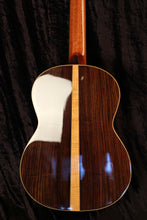 Load image into Gallery viewer, Cordoba / C-12 (Spruce) / Classical Guitar