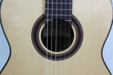 Load image into Gallery viewer, Cordoba / C-7 (Spruce) / Classical Guitar