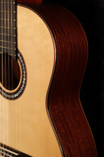 Load image into Gallery viewer, Cordoba / C-9 (Spruce) / Classical Guitar