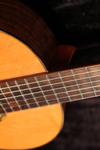 Load image into Gallery viewer, Francisco Esteve / 4-STE (Cedar) / Classical Guitar