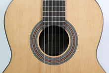 Load image into Gallery viewer, Kremona / F-65-C (Cedar) / Classical Guitar