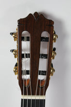 Load image into Gallery viewer, Cordoba / C-10 Parlor (Cedar) / Parlor Classical