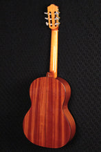 Load image into Gallery viewer, Cordoba / C-5 Dolce (Cedar) / 630mm Petite Classical