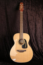 Load image into Gallery viewer, Takamine / Pro Series 1-M (Cedar) (Demo) / Orchestra Electro-Acoustic