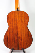 Load image into Gallery viewer, Francisco Esteve / 7-SM (Spruce) / Classical Guitar