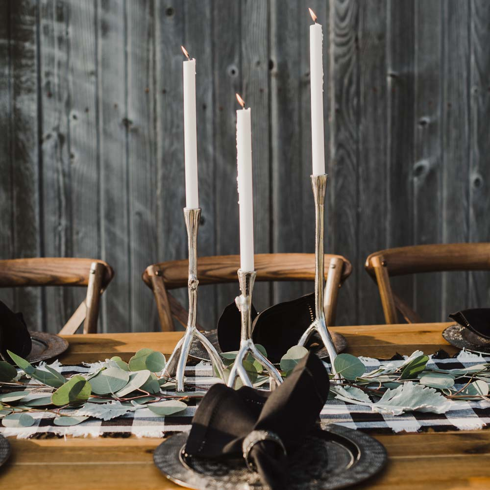 Regular Tablescape Subscription
