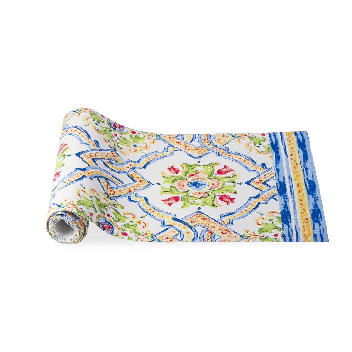 Capri Table Runner